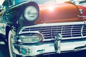 100 Polishing Aluminum Truck Wheels Top 4 Best Polish Wheel Reviewed February 2019