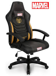 Amazon.com: Neo Chair Licensed Marvel Gaming Chair For Kids Adults 1 ... Office Gaming Chair Racing Recliner Bucket Seat Computer Desk Licensed Marvel Stool With Wheel Spiderman Neo Viv Rae Bean Bag Floor Game Reviews Wayfair Iron Man Level Up Ottoman Review Youtube Pin By Stephanie On Bedroom Ideas Pinterest Wooden Ding Chairs With Ftstool And Light Recpro Charles Rv Storage Amazoncom Cohesion Xp 112 Wireless Lane Fniture