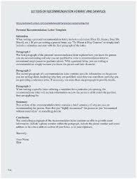 Sample Of Resume Objective Statements Popular Example