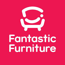 American Furniture Warehouse Coupon Code 2019 | Minimalist ... Zombie Tools Coupon Code Document Tillys Inc 2019 Current Report 8k Ebates Zumiez 10 Imgicom Penny Board Coupons Best Coupon Sites Grove City Free Book Online Fabriccom Zumiez Mens Tops Rldm Mcdonalds Uae Sherwin Williams Printable American Fniture Warehouse Code Minimalist Lucky Supermarket Policy Alpine Slide Park How To Use A Promo At Youtube Cannabis Cup Coupons Airsoft Gi Promotional Codes