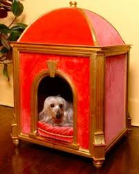 Pampered Pets Bed And Biscuit by 84 Best Fur Baby Frou Frou Images On Pinterest Dogs Beautiful