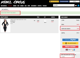 Rebel Circus Coupon Code Rebel Circus Coupon Code Bravo Company Usa Century 21 Coupon Codes And Promo Discounts Blog Phen24 Mieux Que Phenq Meilleur Brleur De Graisse Tool Inventory Spreadsheet Islamopediase Perfect Biotics Nucific Bio X4 Review By Johnes Smith Issuu Ppt What Is The Best Way To Utilize Bio X4 Werpoint Premium Outlets Orlando Discount Coupons Promo Discount Amp More From Review Update 2019 12 Things You Need Know
