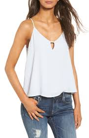 women u0027s tanks u0026 camisoles tops u0026 tees nordstrom