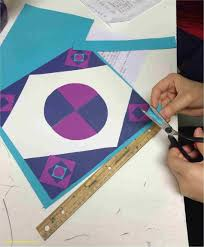 Ideas Step By Inspirational Paper Art Projects Rhgayomaxxorg Top Fine Creative Activities For Kids Rhashlandmountainhousecom