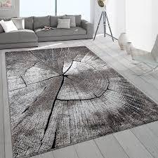alpen home teppich smyrna in grau braun bewertungen