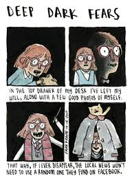 Deep-dark-fears - Have You Seen Me? A Fear Submitted By Chelsea... Book Collection Update August 2013 Youtube 25 Best Memes About Barnes And Noble Make Mine Marvel Sampler 01 2016 Viewcomic Ultimate Spiderman Edition Brian To Launch Personalized Childrens Books Program Wsj Bn Colonial Orlando Bncolonial Twitter Where Buy The Little Nightmares Comic Indie Obscura Teen Titans 1 Dc Npr Wwwbobbynashcom In Comic Book Shops Today Edgar Rice Day At