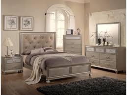 Crown Mark Bedroom Lila Chest Four States Furniture Texarkana