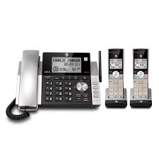 TL16013 - AT&T® Telephone Store Samsung Galaxy S Ii Skyrocket And Htc Vivid Atts First Lte Gigaom Manage Office Phone Systems On The Go With Att Officehand Conference Att993 User Guide Manualsonlinecom Amazoncom Synj Sb67148 Two 4 Line Deskset Cordless Tl86109 2line Bluetooth System Terrestar Genus Sallite Cellular Smartphone Cell Sourcebook Spring 1988 Part Three The Museum Of Telephony Sb67158 Dect 60 4line Edcordless Cl2939 Corded Black 1 Handset Installing Vonage Device Youtube Small Business Internet Tv Tech Services
