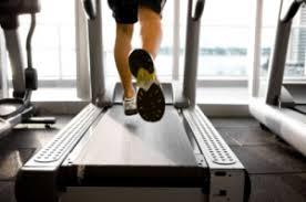 fitness comment choisir tapis de course le du fitness