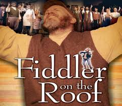 Fiddler On The Roof|Show | The Lyric Theatre Cedar Pointe Condos For Sale Stuart Real Estate Tasure Coast Fall Community Theater Preview Roundup Homes For Sales Coastal Sothebys Intertional Realty Sustainable A Documentary On The Local Food Movement In America Photo Gallery Martin County Chamber Of Commerce Thats Eertainment Coming To Barn Theatre Red Florida Hopamericacom Sunrise Rotary The Club Website