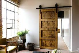 Indoor Barn Door Hardware Sons In X Rustic 2 Panel Stained Knotty ... Cheap Barn Door Hdware 6ft 8ft Modern Pendant Style Upper Interior Sliding 109 Kit 6u0027 With Amazoncom Stanley National N187001 For Home Bitdigest Design Diy Why The Is Your Best Choice Gallery Of Depot On Ideas Rolling Black Solid Steel Double Sliding Door Hdware Kit Thrghout Barn Decorating Doors And Buying Guide Hayneedlecom Brushed Nickel