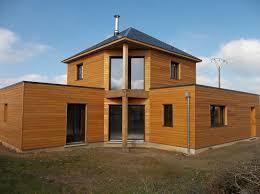 différence prix maison ossature bois traditionnelle boismaison