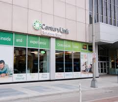 centurylink 49 reviews internet service providers 930 15th
