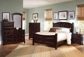 Interesting Design American Furniture Warehouse Bedroom Sets