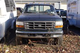 Cool Great 1994 Ford F 250 Xl 94.5 Powerstroke 7.3 Turbo Diesel ... 1997 Ford F350 Xl 73l Powerstroke Turbo Diesel Automatic Subway Ray Bobs Truck Salvage F450 Superduty Dually Parts Santa Ana Ca 4 Wheel Youtube Pickup Truck Wikipedia 9903 Valve Cover Gaskets Kit With Glow F250 351 Engine Diagram Experts Of Wiring 15 Cool Accsories May 2013 Bin Power Used 2003 F550 60l V8 5r110w Trans Specialist Automotive Repair Mobile Auto Dealer Edgewood Nm New Car Dealership 199497 73 Gos Performance High 2017 Stroke 67l Intake Exhaust