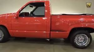 1992 GMC Sierra C1500 For Sale At Gateway Classic Cars STL - YouTube Chicago Il Used Cars For Sale Less Than 1000 Dollars Autocom Craigslistrelated Slaying Of Student An Unsolved Mystery Police They Got The Wrong Guy St Louis Man Charged With Craigslist Jack Schmitt Chevrolet Ofallon Dealer Top In Mo Savings From 3509 Luxury Crossovers Suvs The Lincoln Motor Company Lilncom Corvette Saint 63101 Autotrader Truck Assembly Wikipedia Plaza Finiti New Dealership Study Links To Increase Stds