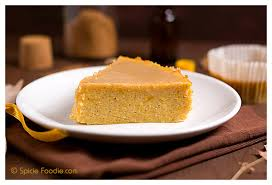 Best Pumpkin Pie With Molasses by Pumpkin Pie Cheesecake With Molasses Caramel Sauce For Two
