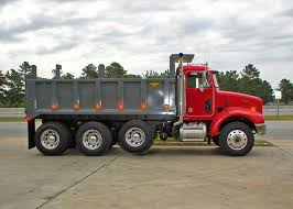100 Hawkeye Truck Equipment Hilbiltmaterialbody