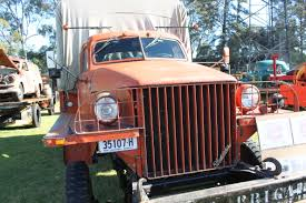 File:Studebaker US6 Truck (15190701883).jpg - Wikimedia Commons Studebaker Mseries Truck Wikipedia 1962 Trucks Historic Flashbacks Photo Image Gallery Allwheeldrive And Hemi Power 1950 Pickup Talk About A Bullet Nose Cars And Pinterest 60 1 California Automobile Museum Custom 61 Champ Truck Hobbytalk 1owner 1948 Intertional Pickup Classiccarscom Journal Tcab 7es Forum Registry 1941 Bed Bench I Would So Have This In My House 1952 Extended Cab R10 New To The Forum World Wow Weve Got New Look Studebaker Truck Talk