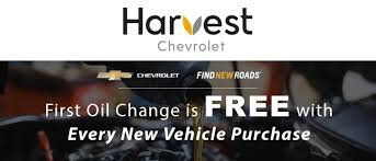 100 Moses Lake Truck Sales Harvest Chevrolet In Yakima WA Ellensburg And