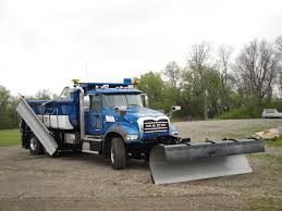 File:Mack Snow Plow.jpg - Wikimedia Commons 2016 Chevy Silverado 3500 Hd Plow Truck V 10 Fs17 Mods Snplshagerstownmd Top Types Of Plows 2575 Miles Roads To Plow The Chaos A Pladelphia Snow Day Analogy For The Week Snow And Marketing Plans New 2017 Western Snplows Wideout Blades In Erie Pa Stock Fisher At Chapdelaine Buick Gmc Lunenburg Ma Pages Ice Removal Startup Tips Tp Trailers Equipment 7 Utv Reviewed 2018 Military Sale Youtube Boss