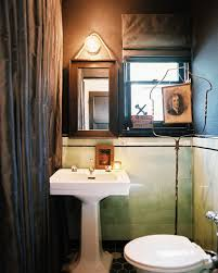vintage bathroom decorating ideas mint green and gold mint green