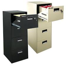 costco furniture delivery wplace design