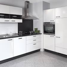 küchen aktuell service center neuss email home creation