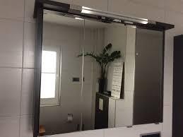 spiegelschrank alibert bad schrank badezimmer schrank spiegel