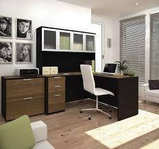 Work Pro Office Furniture by 44 Best Home Office Bureau à La Maison Images On Pinterest