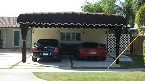 Gonzalez Awnings Inc. – Awnings & Canopies Dmp Awnings Minnesotas Premier Awning Supplier Outsunny Car Portable Folding Retractable Rooftop Sun Solera Shades Side Suppliers And Manufacturers At Carports Metal Carport Shade Patio Steel Building 4wd 25 X 20m Supercheap Auto Alinum Canopy For Sale Boat Rhino Rack Foxwing Vehicle Adventure Ready One Nj Sunsetter Dealer Truck Bed Ciaoke Covers Kit Tent Sail Shelter Outdoor Garden Cover