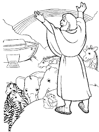 Grand Bible Coloring Pages 2017