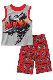 Syfy 31 Days Of Halloween 2014 by Sharknado 2 U0027 Syfy Ramping Up Merchandising Efforts For Sequel