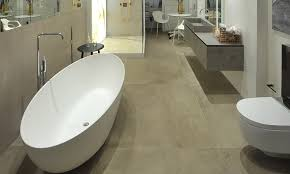 köse badkultur exklusive komplettbäder badideen für ihr
