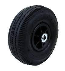 100 Hand Truck Tires Buy Kayak Cart Dolly 10 Air Wheels Replacement For