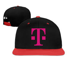 Amazon.com: T Mobile Truck Caps Cool Men Women Cap Pink (5 Colors ... Are Fiberglass Truck Caps Cap World Amazoncom Api Ac101 Mounting Clamps For Camper Big Foam Mesh White Kelly For Head At Amazon The 25 Best Are Truck Caps Ideas On Pinterest Used Free Unlimited Miles No You Drive Your Pickup T Mobile Cool Men Women Cap Pink 5 Colors Att Is Raising Data Offers Unlimited To Tv Subscribers Pin By Luke Cullen Work Vantruck Setup Alinum Dcu Camper Lite Build Expedition Portal Custom Accsories Reno Carson City Sacramento Folsom Topperezlift Turns Your And Topper Into A Popup Fords New Super Duty Pickup 2 Years Of Rentless Risk