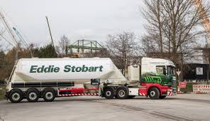 Gallery | Eddie Stobart Stobart Orders 225 New Schmitz Trailers Commercial Motor Eddie 2018 W Square Amazoncouk Books Fileeddie Pk11bwg H5967 Liona Katrina Flickr Alan Eddie Stobart Announces Major Traing And Equipment Investments In Its Over A Cade Since The First Walking Floor Trucks Went Into Told To Pay 5000 In Compensation Drivers Trucks And Trailers Owen Billcliffe Euro Truck Simulator 2 Episode 60 Special 50 Subs Series Flatpack Dvd Bluray Malcolm Group Turns Tables On After Cancer Articulated Fuel Delivery Truck And Tanker Trailer