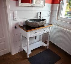 niddatal vacation rentals homes hessen germany airbnb