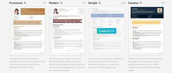 Upgrade Your CV With These Tools | PortugalTechs Simply Professional Resume Template 2018 Free Builder Online Enhancvcom Pharmacist Sample Writing Tips Genius Novorsum Alternatives And Similar Websites Apps 6 Tools To Help Revamp Your Officeninjas 10 Real Marketing Examples That Got People Hired At Nike On Twitter The Inrmediate Rsum Is Optimised For Learn About Rumes Smart Bold Job Search Business Analyst Example Guide What The Best Website Create A Creative Resume Quora Heres How Create Standout Administrative Assistant Formats 2019 Tacusotechco