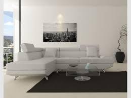 c discount canapé canape angle cdiscount maison design wiblia com