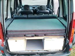 Full Image For Berlingo Awning Boot Jump With Drive Away Tailgate To