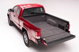 BedRug Truck Bed Liners For Toyota Tacoma - 2005-2018 Toyota ... Liner Material Hightech Industrial Coatingshightech New Toyota Hilux Bed Liner Alinium Chequer Plate 4x4 Dualliner Truck Protection System Techliner And Tailgate Protector For Trucks Bedrug Mat Xtreme Spray In Liners Done At Rhinelander Large Selection Installed Walker Gmc Vw Amarok 2010 On Double Cab Under Rail Load Bed Liner Storm Ram Adds Sprayon Bedliner To The Factory Order Sheet Ramzone Everything You Need Know About Raptor Bullet Sprayedin Truck Bedliners By Tuff Skin Huntington