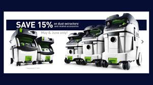 Festool Dust Extractor Discount | Reno Paint Mart Truxedo Lopro Qt Soft Rollup Tonneau Cover For 2015 Ford F150 Discount Truck Accsories Arlington Tx Best Resource Chevroletlegendbackbumper966138039 Hitch Apex Ratcheting Cargo Bar Ramps Car Truck Accsories Coupon Code I9 Sports Champ Skechers Codes 30 Off Festool Dust Extractor Reno Paint Mart 72x6cm 3d Metal Skull Skeleton Crossbones Motorcycle Oakley_tacoma_2 1 4x4 Pinterest Toyota Tacoma And Amp Ducedinfo