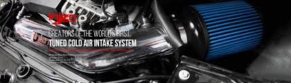 Performance Auto Parts - Car And Truck Accessories | JM Auto Racing ... Buyautotruckaccsories Ecommerce Solution On Magento Kadro Autotruck Professionally Installed Audio Equipment Danco Automotive And Truck Accsories Luzo Auto Center Mopar Unveils New Line Of For 2019 Ram 1500 The Drive About Us Custom In Carson City Nv Epic Fender Flares Nerf Bars Ct Toolboxes Trailer Hitches Evansville Cjs Tire Tires Ridgelander Biking Accessory Kit Daves Tonneau Covers Parts Store Zts In
