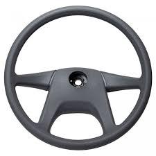 100 Freightliner Select Trucks Automotive Dorman 9245234 Steering Wheel For