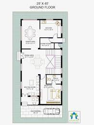 100 Townhouse Design Plans Row Houses Elegant 39 Elegant Row House Floor