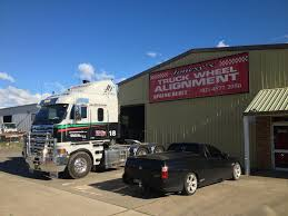 Wheel Alignments Wheel Alignment Wheel Balance In Mulgrave, NSW ... Wheel Alignment Volvo Truck Youtube Truck Machine For Sale Four Used Rotary Aro14l 14000 Lbs 4post Open Front Lift Alignments Balance In Mulgrave Nsw Traing Stand Ryansautomotiveie Vancouver Wa Brake Specialties Common Questions Browns Auto Repair Car Check Large Pickup Stock Photo 496087558 Truckologist Mobile Test Go Alignment Website Seo Baltimore Md Olympic Service Llc Josam Truckaligner Ii Straightening Induction