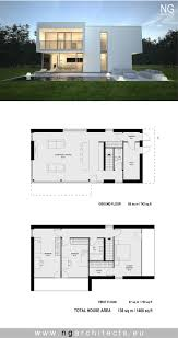 100 House Design Project Pin On Modern House Plans
