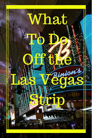The Deck On Fountainview Happy Hour by Best 25 Las Vegas Strip Restaurants Ideas On Pinterest