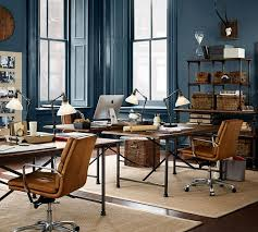 Pottery Barn inspires casual lifestyle – Reviews & Trends